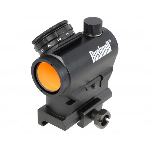 Bushnell Red Dot Dürbün