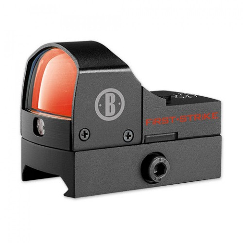 Bushnell Trophy First Strike Red Dot Dürbün