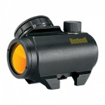 Bushnell Trophy Red Dot Dürbün TRS1x25mm
