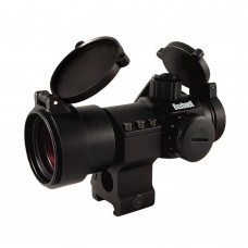 Bushnell Red Dot Dürbün - AR Optics TRS32