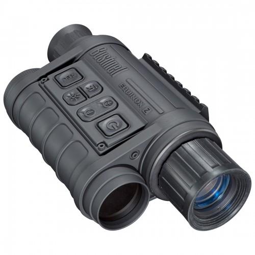 Bushnell Gece Görüş Dürbünü - 3X30 EQUINOX Z 2014 DIGITAL