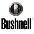 Bushnell (5)