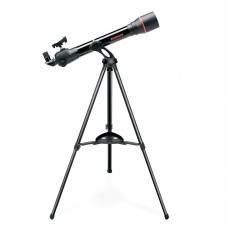 Tasco Teleskop - 60x700mm SPACESTATION REFRACTOR AZ