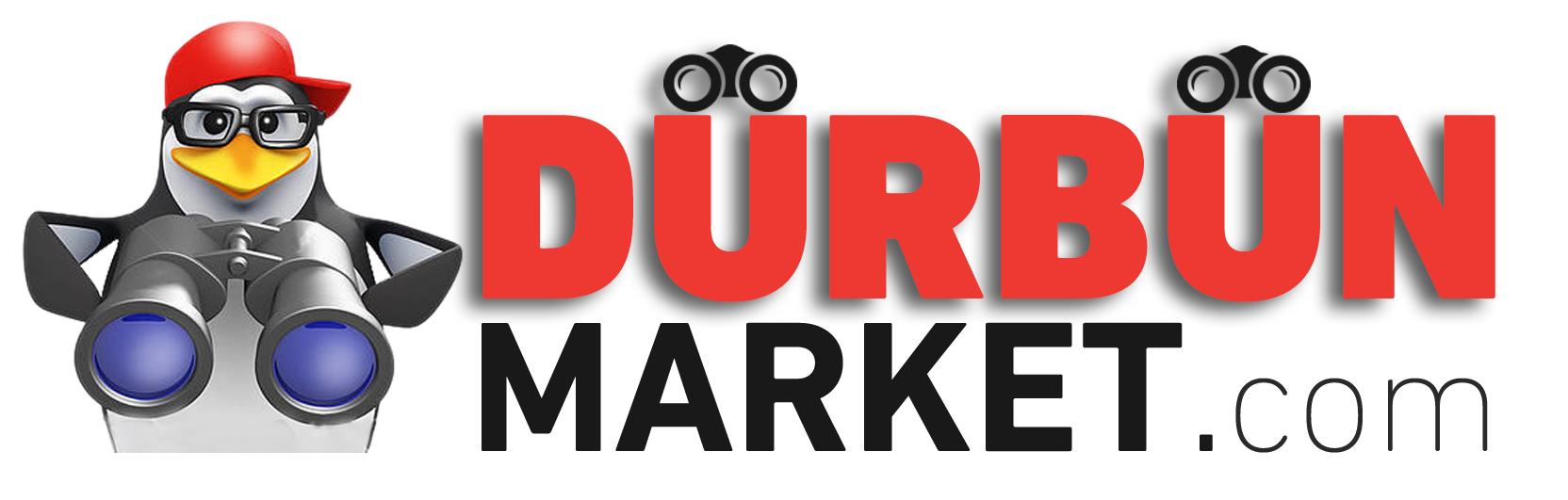 Dürbün Market | Dürbün ve Teleskop Fiyatları | Online Satış Mağazası
